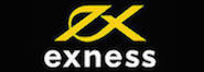 EXNESS group